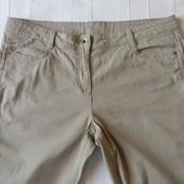 Жен.брюки Yessica p.46