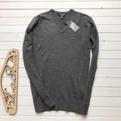 Новый реглан свитер Cedarwood State Рр С