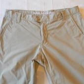 Муж.брюки  North Sails р.52