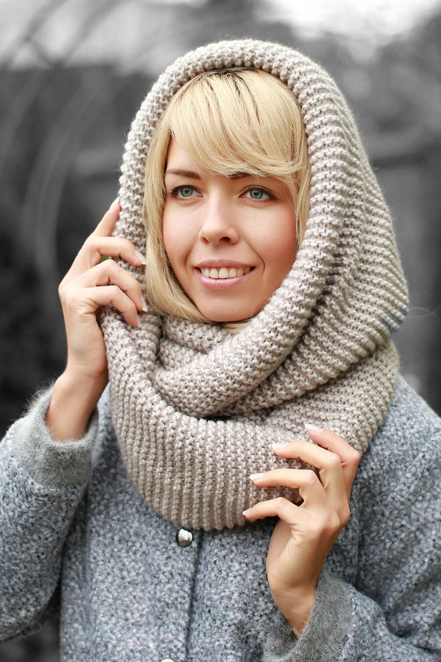 модные хомуты на голову фото фотографы химках удобный