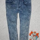 джинсы. скинни- варенки
