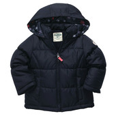 Oshkosh куртка 3Т