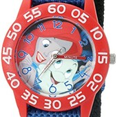 Детские часы Disney Ariel. оригинал. США
