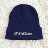 Спортивная шапка фирмы Headwear