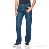 Левис Levis Men 501® Original Fit - Apex