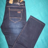 джинсы  на флисе  р-р 29,31