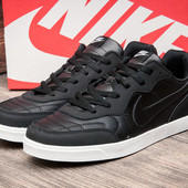 Кроссовки Nike Zoom Paul Rodriguez, р 43, код kv-1034