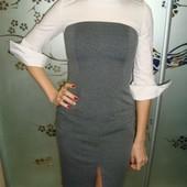 Платье Celyn b р.40