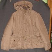 1918 Куртка TU (Tu-Ю). 22. еврозима.