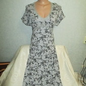 Очень красивое женское платье  !!!!!!!!