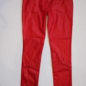 Очень модные брюки для девочки подростка, Bizzy, Германия