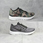 Кроссовки Nike Zoom р. 40-44, код mvvk-603Н