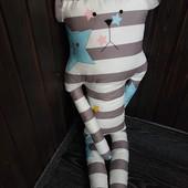 Игрушки- подушки -обнимашки крафтхолик