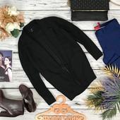 Базовый пиджак H&M в стиле оверсайз    JC39004