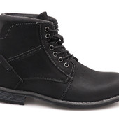 Размер 41-46 Мужские ботинки Польша