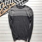 Мужской свитер Cedarwood State рр С