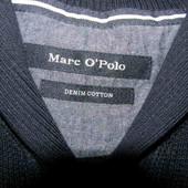 Marc O'Polo кардиган хлопокL-размер Оригинал