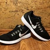 Невесомые кроссовки Nike Lunartempo оригинал