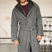 Чоловічий халат Next розм. xs-xxl під замовлення