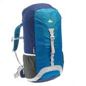 Рюкзак Quechua arpenaz 40 L