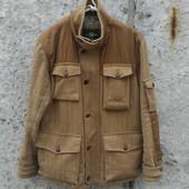 Пальто (бушлат) куртка, курточка H & M р-р. L-XL