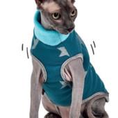 Свитер Bruce (Брюс) Pet Fashion, xxs, xs, s, m, l