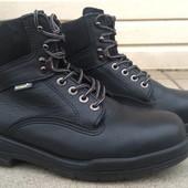 Ботинки Wolverine р-р. 43-й (28.2 см) Зима