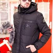 Размеры 46-52 Стильный мужской Горнолыжный костюм Under Armour