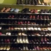 Продам шкіряне взуття Італія в асортименті