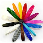 Подарочный набор Picasso PLA пластик для 3D ручки