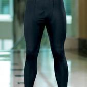 Термо штаны мужские, термокостюмы