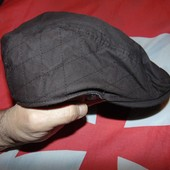 Стильная брендровая кепка картуз кашкет Next (Некст) 56-58