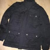 Мужская куртка Mexx p.L
