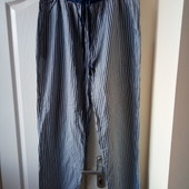 Мужские домашние штаны р.ХЛ (56\58) Tchibo Германия