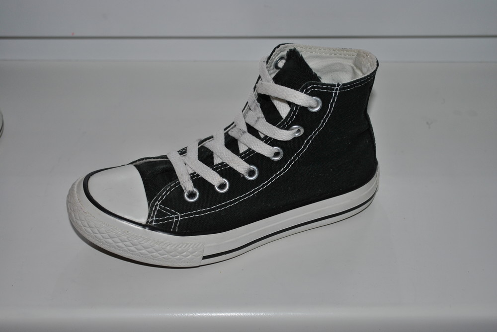 Converse Кеды Converse р. 12 6b31b2cdbd257