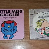 Книги на англ языке