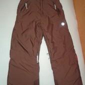 Штаны/брюки зимние  Decathlon creation на мальчика 9-11 лет.