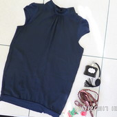 Orsay S-M блузка