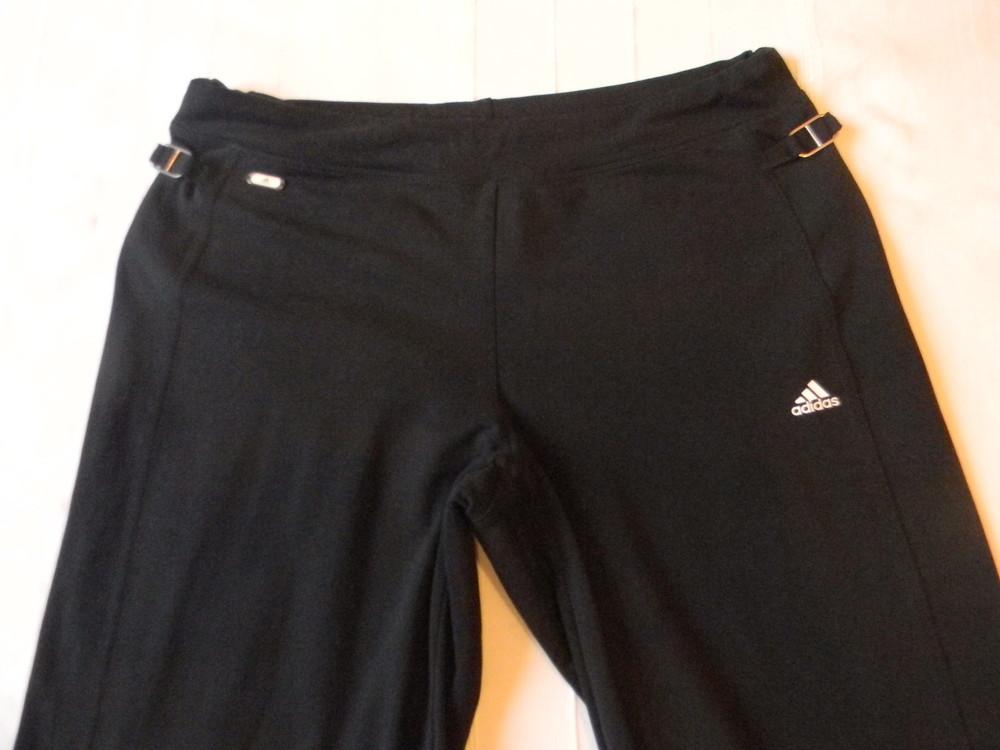 f729867b8225 Жен.спорт.штаны Adidas clima 365 p.M L, 125 грн. в Ужгороде ...