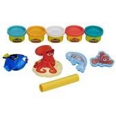 Игровой набор В поисках Дори Play doh Dory Toy