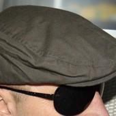 Стильная брендовая кепка картуз кашкет  George (Джордж).59-60