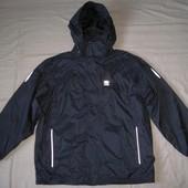 IcePeak (L) куртка штормовка мембранная мужская