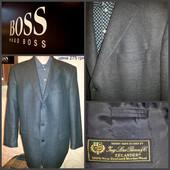 Hugo Boss, Da Vinci (модель) оригинал, мериносовая шерсть!!!