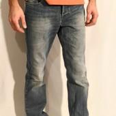 1925 Плотные джинсы Red Herring L XL