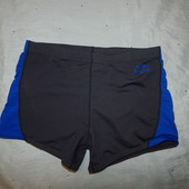 Slazenger плавки мужские шортиками рМ