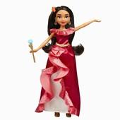 Кукла Елена  принцесса Авалона Hasbro Disney Princess