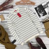 Уютный свитер для мужчин от Zara  SH53257
