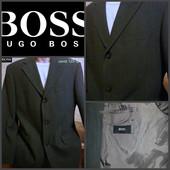 Hugo Boss, оригинал, р.48