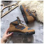 Спортивные ботинки Hi-Tec рр 40-41