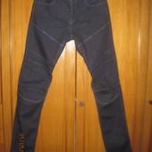 джинсы-скинни Jack & Jones р. 32\36 Оригинал